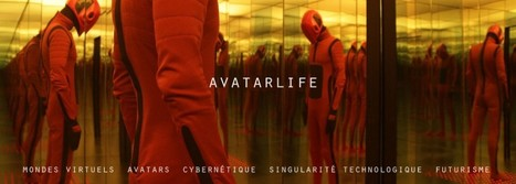 L'Hollywood des marques ou le storytelling de la fabrique du futur | avatarlife | Scoop.it