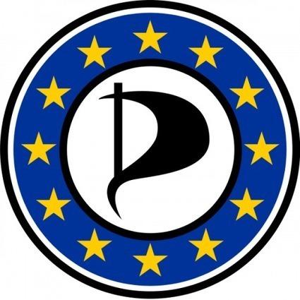 Manifesto del Partito Europeo dei Pirati | Democracy and Technology | Scoop.it