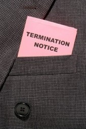 Top Troubles With Terminations (What You Really Need to Avoid) | hiring advice | Scoop.it