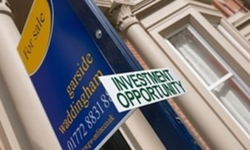 Rent rises forecast after Osborne's tax-relief cut for landlords | Property, Mortgages & Insurance | Scoop.it