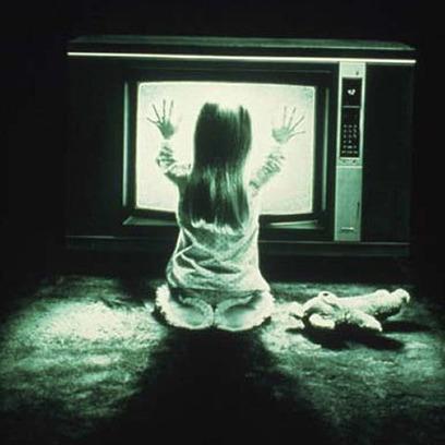 3 Movie Curses That Haunted Film Makers - Screen Junkies | Strange Deaths | Scoop.it