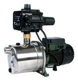 Power Efficient High Pressure Water Pumps | Davey Pumps | Scoop.it