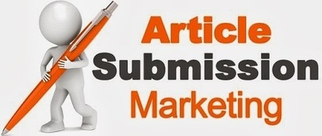 Why Opt for Article Submission and SEM Services? | OnZineArticles.com | Computer and Technology | Scoop.it