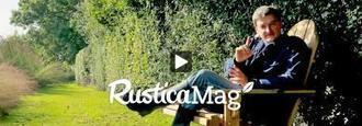 Construire un mur en bois cordé | Do it yourself (www.bricolons.ch) | Scoop.it