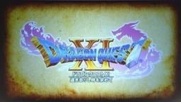 <a href='http://gam3.es/juegos/noticias/primeras-imagenes-oficiales-de-dragon-quest-xi-123'>Primeras imágenes oficiales de Dragon Quest XI</a> | GAM3 | Scoop.it