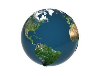 Formas de proteger el medioambiente en la escuela | eHow en Español | LA CONTAMINACIÓN | Scoop.it