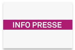 25ème Semaine de la presse et des médias dans l'École du 24 au 29 mars . | Le mot des libraires de l'éducation - Canopé académie de Besançon | Scoop.it