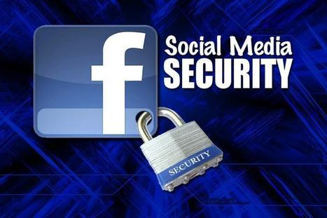 Social media and digital identity. Prevention and incident response | News about Social Media | Scoop.it
