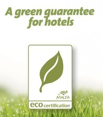 Gozo, une île tournée vers l'Eco-tourisme | Labels et certifications de tourisme responsable | Scoop.it