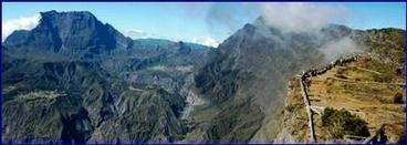 Circuit Ile de la Réunion en septembre | Reste quelques places à saisir ! | Voyages - Bons Plans - Conseils - Pros | Scoop.it
