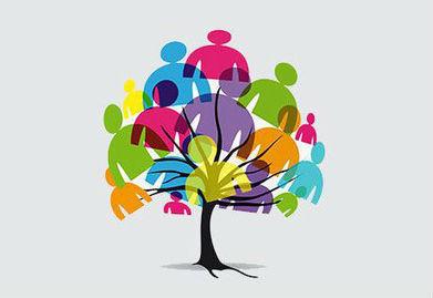 Zoom sur l'innovation dans les entreprises familiales - Dynamique Entrepreneuriale | News Hi inov | Scoop.it