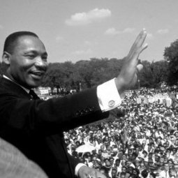 Happy Martin Luther King, Jr. Day! – Career Training USA - Blogs | Career Coaching | Scoop.it