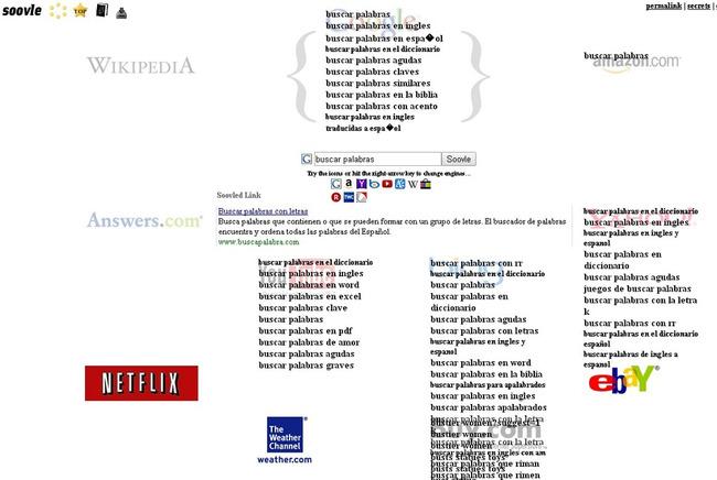 Las 7 mejores herramientas gratuitas para buscar keywords | Redacción de contenidos, artículos seleccionados por Eva Sanagustin | Scoop.it