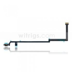 OEM Home Flex Replacement Parts for Apple iPad Air   OEM iPad Air Repair Parts   Scoop.it