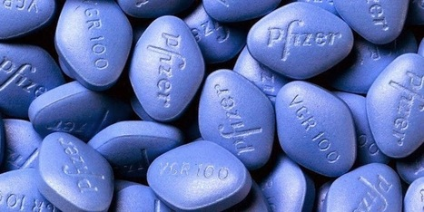BUY ONLINE MEDICINES: Where Can I Buy Viagra Online Without Prescription? | Medical Specialists Pharmacy (UK) | Scoop.it