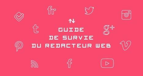 Accueil   La Netscouade   Numérique globAl   Scoop.it