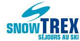SnowTrex Awards 2012 | sejours-au-ski | Scoop.it