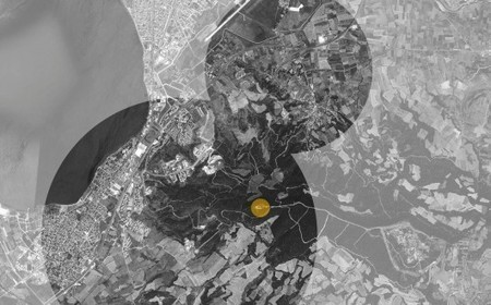 [Turkey] Çanakkale Antenna Tower International Competition | The Architecture of the City | Scoop.it