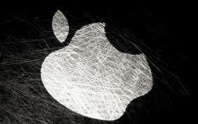 Apple obtient un brevet pour revendre des fichiers numériques d'occasion | Libertés Numériques | Scoop.it
