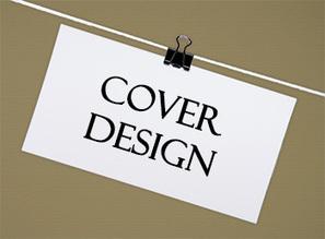 Self-Publishing Resources: Cover Design | Megan Joel Peterson | Kişisel Yayıncılık | Scoop.it