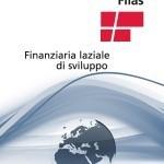 Il Lazio è Open Data | startupper.it | Big Data, crowdsourcing and strategy | Scoop.it