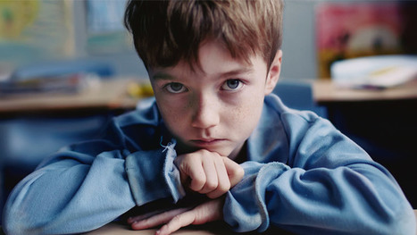 Why Children Hate School | Educommunication | Scoop.it