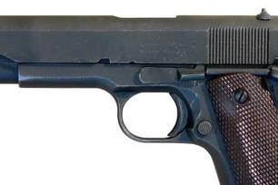 Obama Administration Opposes CMP Handgun Sales » Patriot Outdoor News   Criminal Justice in America   Scoop.it