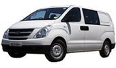 Best Brisbane Transport Facilities for You   STQ Transport   Scoop.it