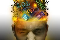 I Can't Think!-Newsweek | Learning, Brain & Cognitive Fitness | Scoop.it