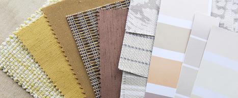 Interior Design Trends 2014 | Wallpaper Ink | Home Staging | Scoop.it