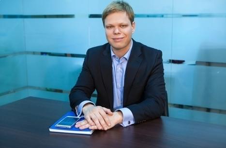 Как знаменитости зарабатывают на стартапах — Колонка инвестиционного директора Finstar | MarTech : Маркетинговые технологии | Scoop.it