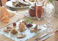 La Gastronomie française | Voyages et Gastronomie depuis la Bretagne vers d'autres terroirs | Scoop.it