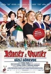 Asteriks ve Oburiks Gizli Görevde 2012   hdfilmlerhepsi   Scoop.it