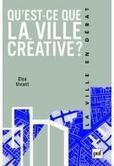 Institut Français d'Urbanisme: Elsa Vivant | Social Innovation Trends | Scoop.it