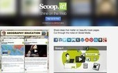 Scoop.it Partnering With MailChimp For Easier Newsletters | Email Marketing News - Amy | Scoop.it