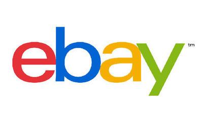 M-Commerce : bilan 2012 et ambitions pour 2013 : Interview d'Olivier Ropars, Directeur M-commerce eBay | Manon et les réseaux sociaux | Scoop.it