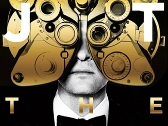 Justin Timberlake's 'The 20/20 Experience – 2 Of 2′: Review ... | music news | Scoop.it