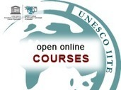 UNESCO IITE - Publications - Open Educational Resources in the People's Republic of China: Achievements, Challenges and Prospects for Development | The 21st Century | Scoop.it