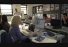 Study Interior Design & Become an interior Designer in London -JJAADA Academy : Free Download & Streaming : Internet Archive   academyforartde   Scoop.it