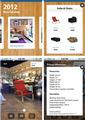 'Ikea Now': découvrez comment vos meubles s'intégreront dans votre intérieur avant de les acheter | Aménagement des espaces de vie | Scoop.it