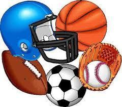 Most predictable sport tips for sport admirers   sporting tips   Scoop.it
