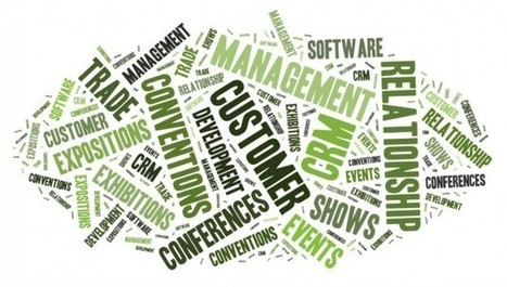 How Venue CRM Software helps Event Managers? | event management software | Scoop.it