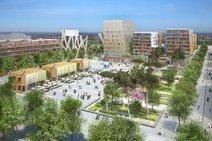 Immobilier. Les investisseurs dynamisent le marché à Toulouse | Habiter-Toulouse.fr | Scoop.it