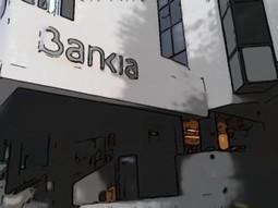 Bankia condenada por Preferentes y Subordinadas en Valencia | BURGUERA ABOGADOS | Mala praxis bancaria | Scoop.it