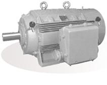 Energy efficiency motors|turbine motors|double cage motor. | cromptonmotorsdealers | Scoop.it