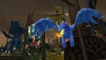 Get Ready To Bash Some Dragons In Guild Wars 2 | Guild Wars 2 Strategy and Tips | Scoop.it