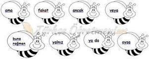 Türkçe öğretmeni | Dilek Korkmaz | Scoop.it