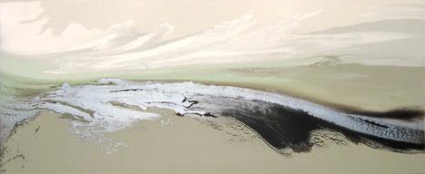 Briel Art | Philip Briel Art | Latest Greatest Art | Scoop.it