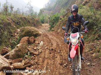 11 Day Northern Vietnam Motorbike Tours, Vietnam MotorbikeTours | Vietnam Motorcycle Ride | Scoop.it