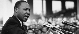 I Have A Dream - Lolly Daskal | Leadership | SkyeTeam: Leadership-Matters | Scoop.it